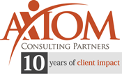 axiom-consulting-partners-chicago