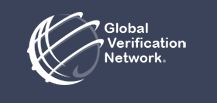 global-verification-network-chicago